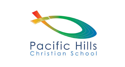 3b1bed8228ca16 Pacific Brook Christian School - Pacific Group of Schools